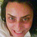 Virginia Chalikia