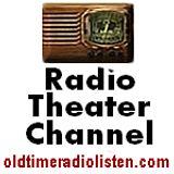 Radio Theater Channel