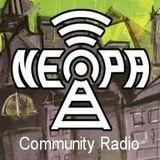Neopa Community Radio