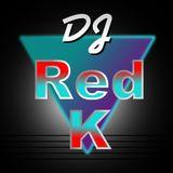 DJ Red K
