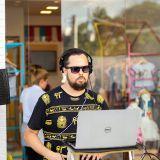 DJ PIRRAÇA