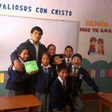 Arnaldo Polo