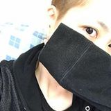Saya Sagami