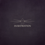 Dubatriation