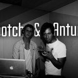 Gootch & Antune