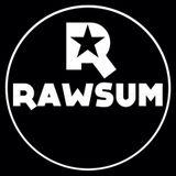 Rawsum Label