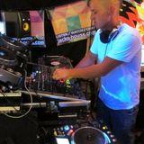 DJ_Mike_Lewis