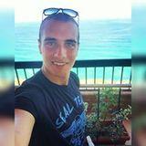 Hano El Minshawy