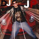 DJ JP ISAZA - Salsa Mix Tito Rojas Anthony Cruz Frankie Ruiz Charlie Cruz El Gran Combo