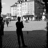 Sylwester Jabłoński