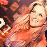 Ana Paula Campana