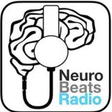 Neuro Beats Radio