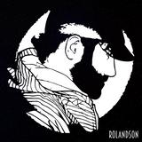 Rolandson Johanson