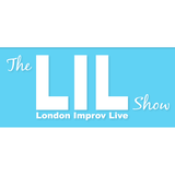 The LIL Show