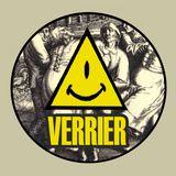 Verrier
