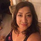 Jenny Alvarez