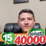 Erico Magalhaes de Oliveira