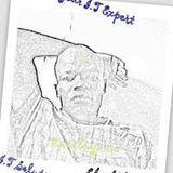 Eddie Mkenya