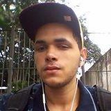 Thiago Rodrigues DS
