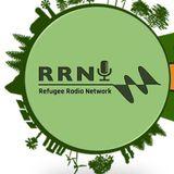 Refugee Radio Network