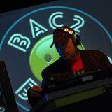 DJ Moz B - Rock 'N' Piano
