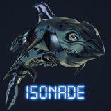 ISONADE - Resurface - Ryan Case Promo Mix