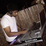 DJ_PrinceP