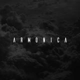 armonicamusic