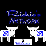 Richie's Network