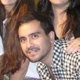 Hernan Sanchez Mele