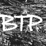 BTP - karma live dj mix