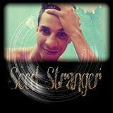 Seed Stranger