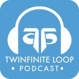 Twinfinite Loop
