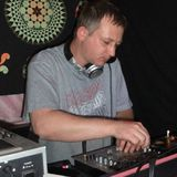 DJ Speed
