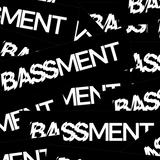 BASSMENT NZ