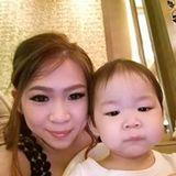 YienShee Lim