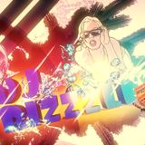 chrizzzbizzzle