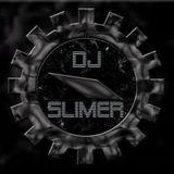 DJ Slimer