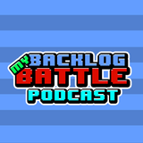 Backlog Battle Podcast