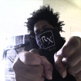 2015 dancehall juggling by lakey (studio mixx sound)