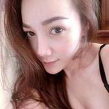 Jessica Milky