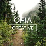 OPIA Creative