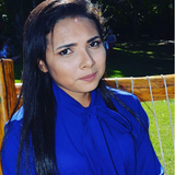Mayara Sousa Mesquita