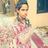 Waruna Chamath