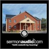 Lisburn Free Presbyterian Chur
