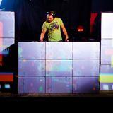 DJ Erma