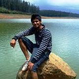 Ajay Rajpurohit