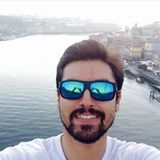 Rui Filipe Maia