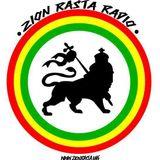 Zion Rasta Radio