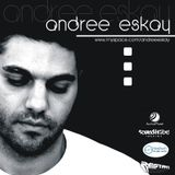 Andree Eskay